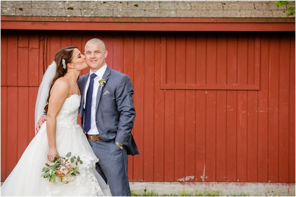 RI_Newport_Wedding_Photographer_5266.jpg