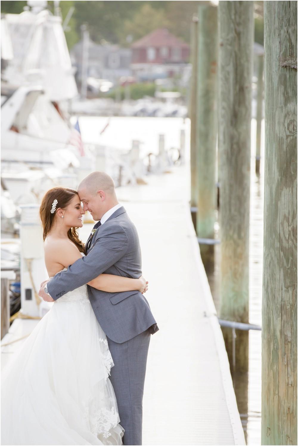 RI_Newport_Wedding_Photographer_5270.jpg
