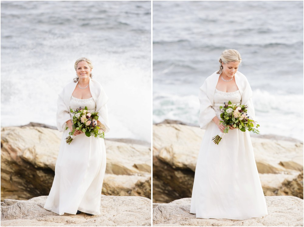 RI_Newport_Wedding_Photographer_5294.jpg