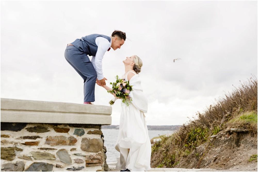 RI_Newport_Wedding_Photographer_5299.jpg