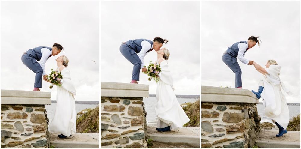 RI_Newport_Wedding_Photographer_5300.jpg