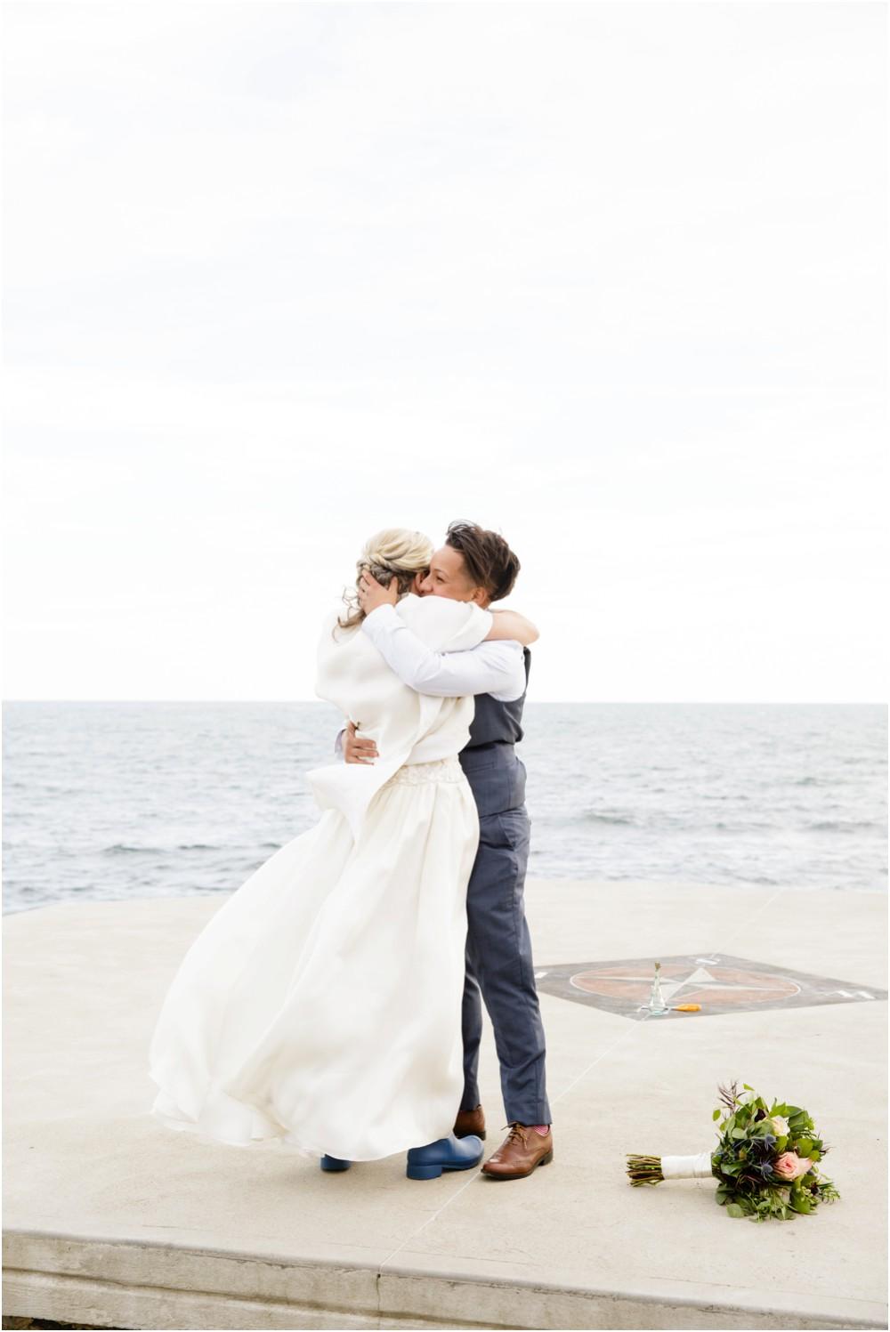RI_Newport_Wedding_Photographer_5301.jpg