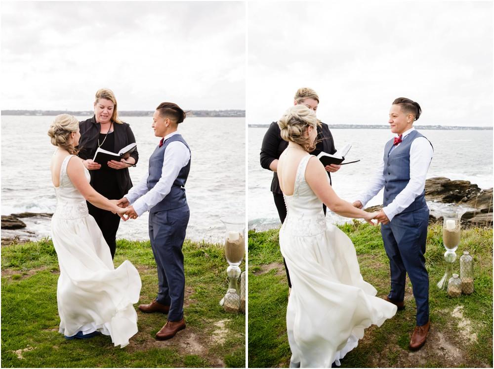 RI_Newport_Wedding_Photographer_5309.jpg