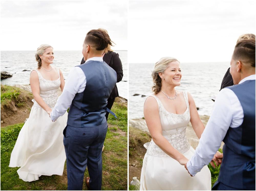 RI_Newport_Wedding_Photographer_5310.jpg