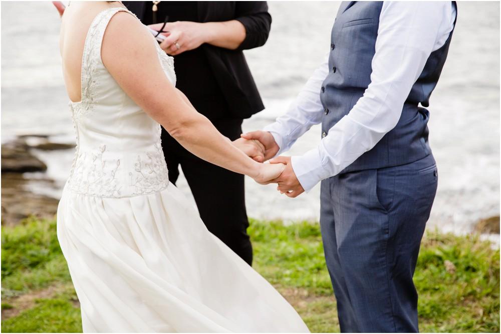 RI_Newport_Wedding_Photographer_5312.jpg