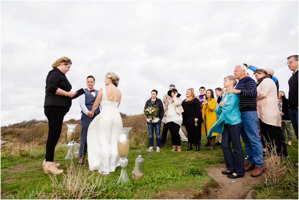 RI_Newport_Wedding_Photographer_5313.jpg