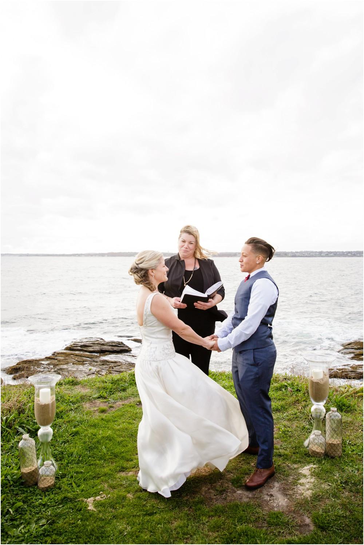 RI_Newport_Wedding_Photographer_5314.jpg