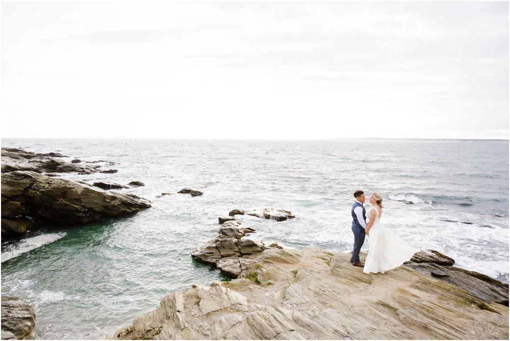 RI_Newport_Wedding_Photographer_5325.jpg
