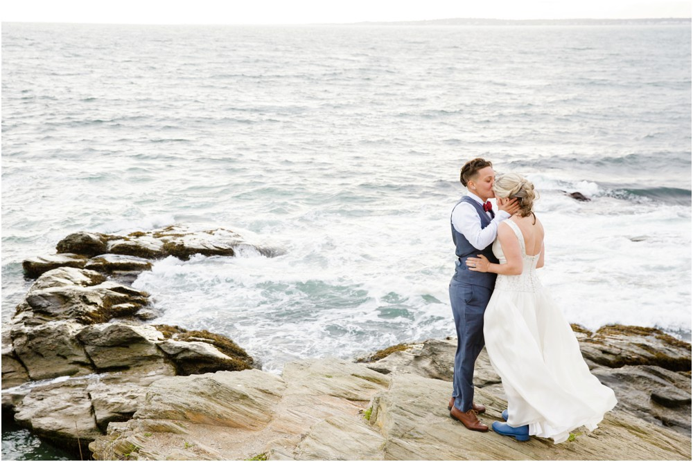 RI_Newport_Wedding_Photographer_5328.jpg