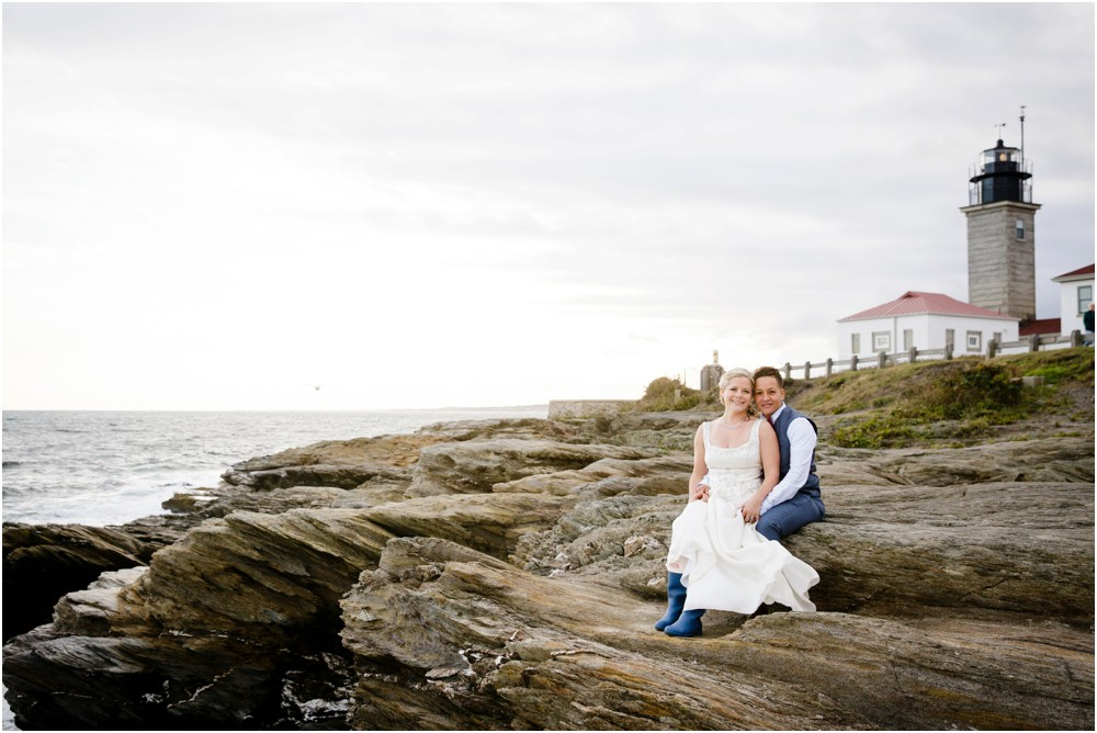 RI_Newport_Wedding_Photographer_5338.jpg