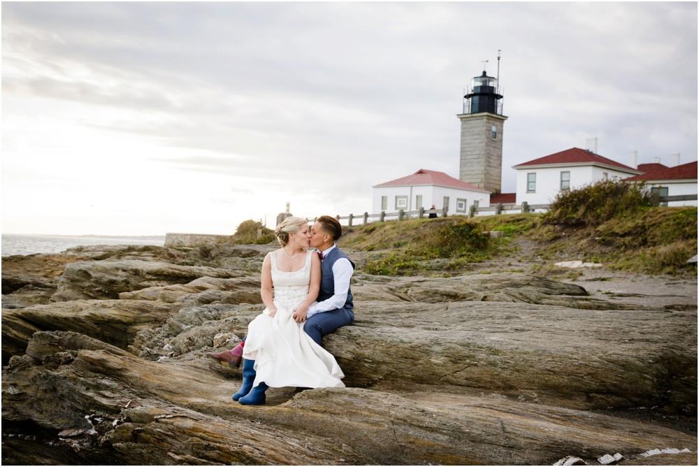 RI_Newport_Wedding_Photographer_5340.jpg