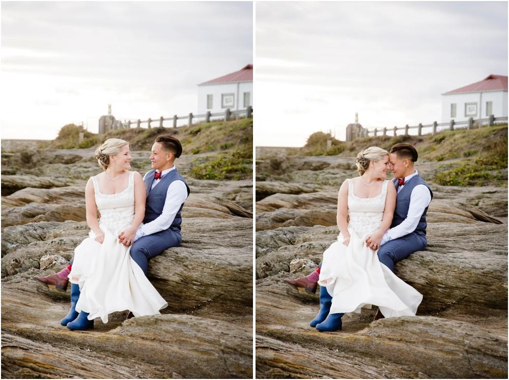 RI_Newport_Wedding_Photographer_5341.jpg