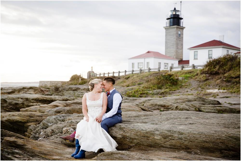 RI_Newport_Wedding_Photographer_5342.jpg