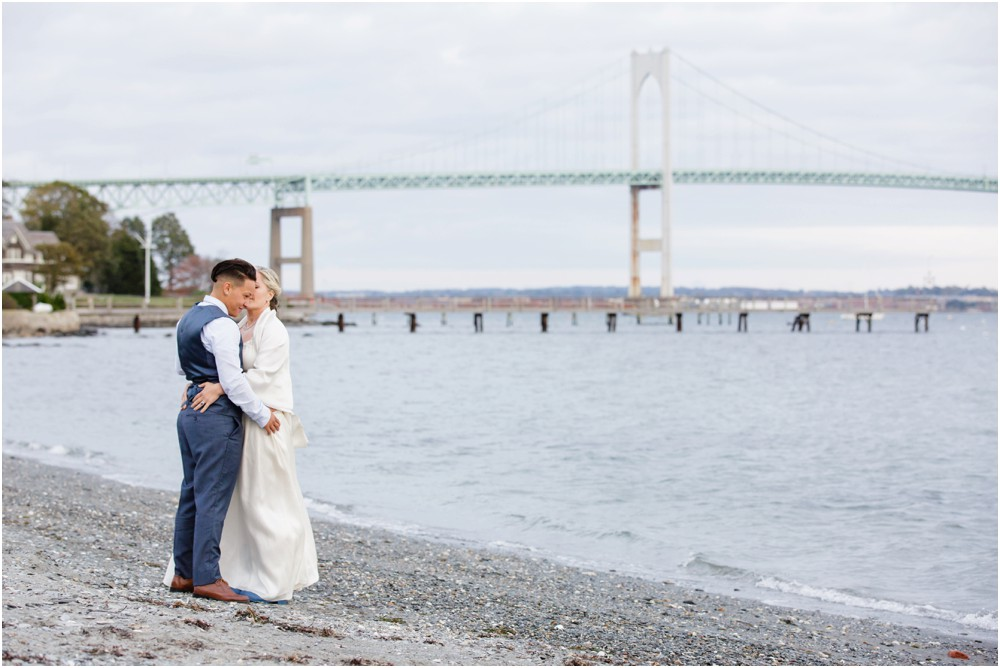 RI_Newport_Wedding_Photographer_5343.jpg