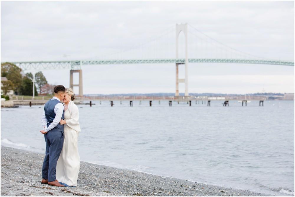 RI_Newport_Wedding_Photographer_5344.jpg