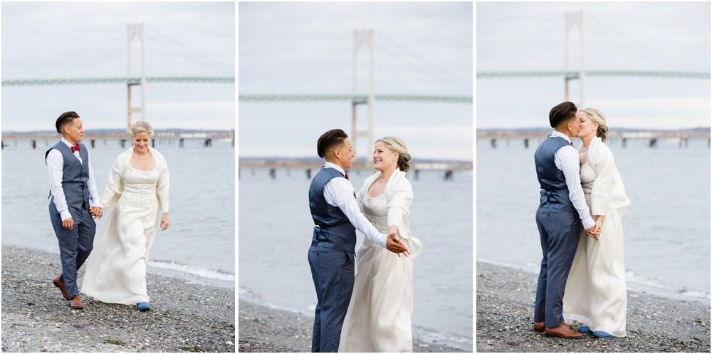 RI_Newport_Wedding_Photographer_5346.jpg