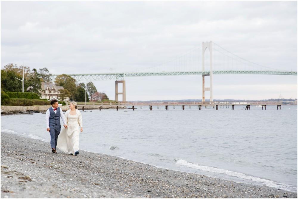 RI_Newport_Wedding_Photographer_5347.jpg