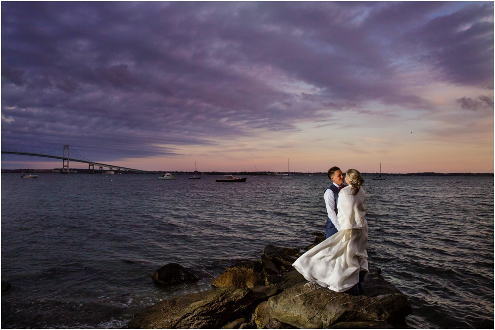 RI_Newport_Wedding_Photographer_5349.jpg