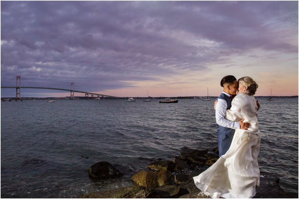 RI_Newport_Wedding_Photographer_5350.jpg