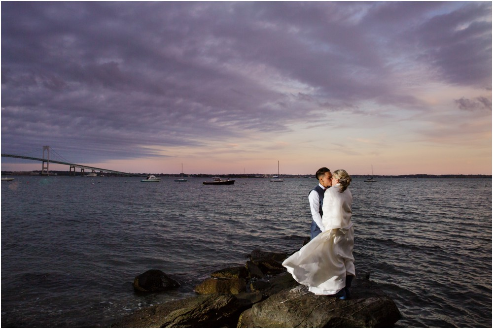 RI_Newport_Wedding_Photographer_5351.jpg