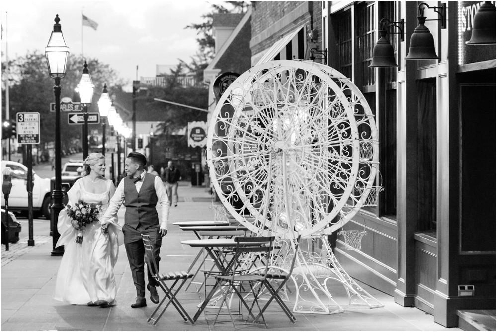 RI_Newport_Wedding_Photographer_5352.jpg