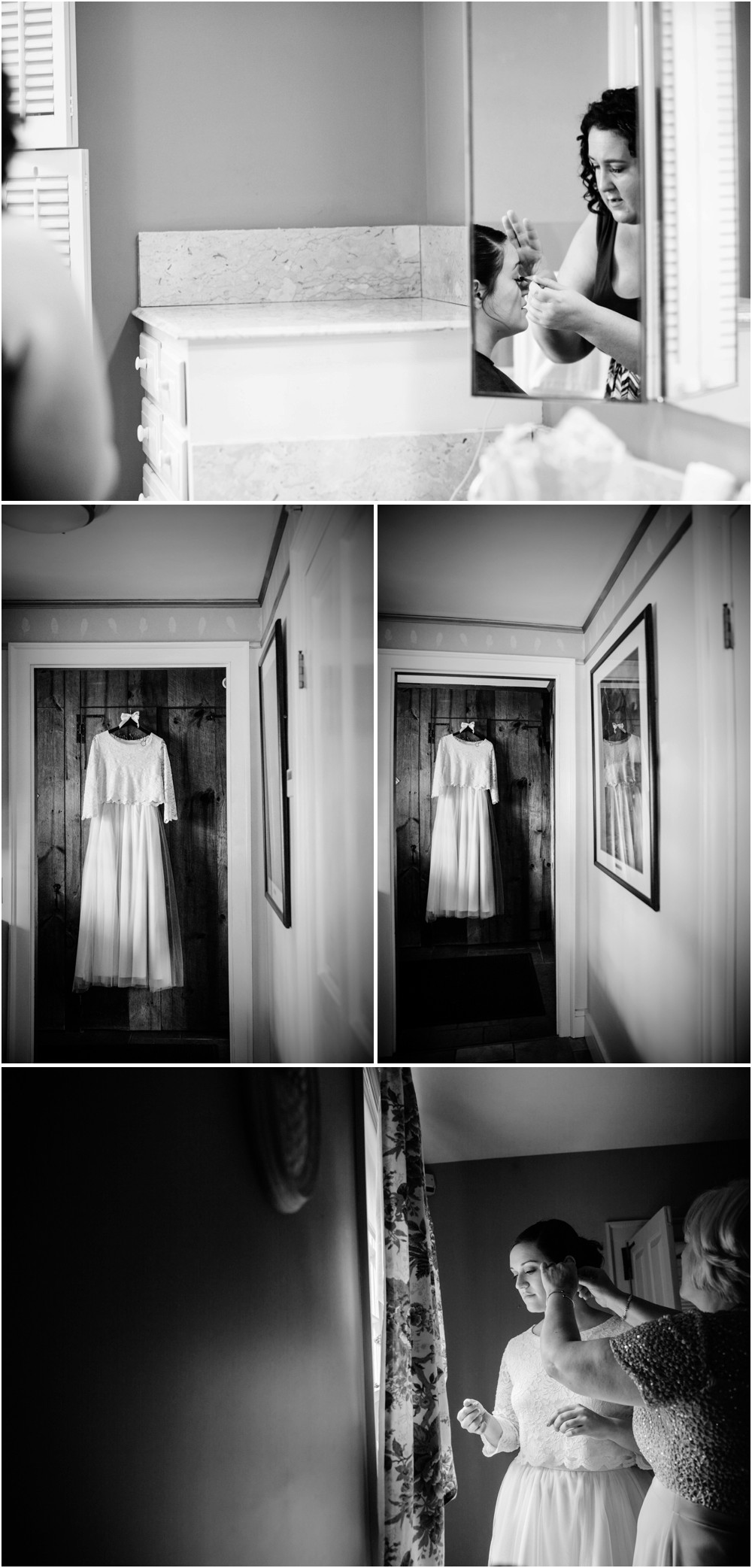 Lefebvre_Photography_2002.jpg