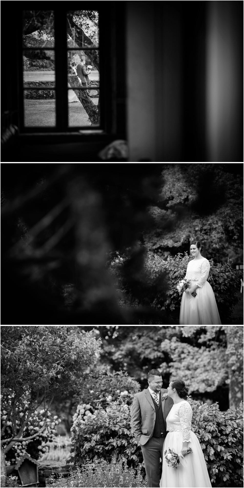 Lefebvre_Photography_2009.jpg