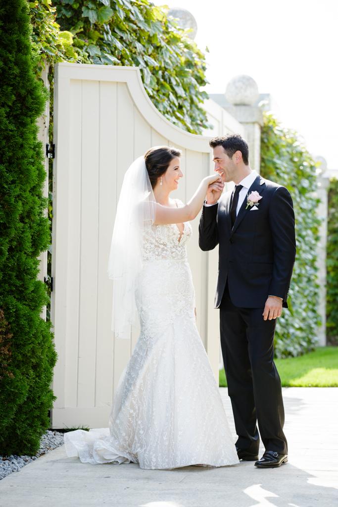 Albanian-Wedding-Belle-Mer-Rhode-Island