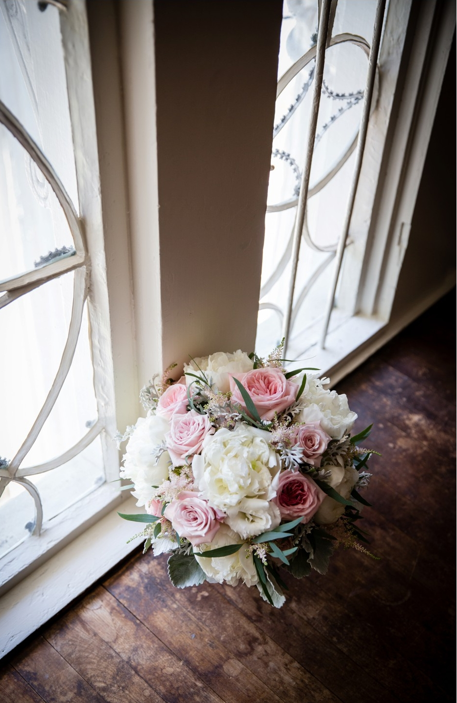 RI_Newport_Wedding_Photographer_0548.jpg