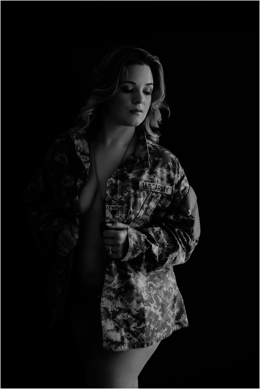 Lefebvre_Photography_RI_6010.jpg