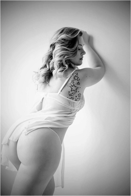 Lefebvre_Photography_RI_6025.jpg