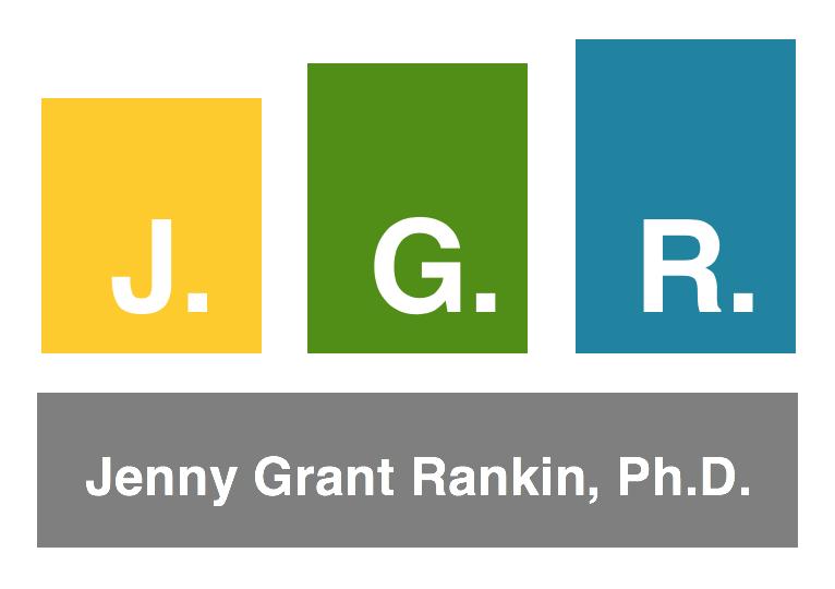 JGR-Logo.png