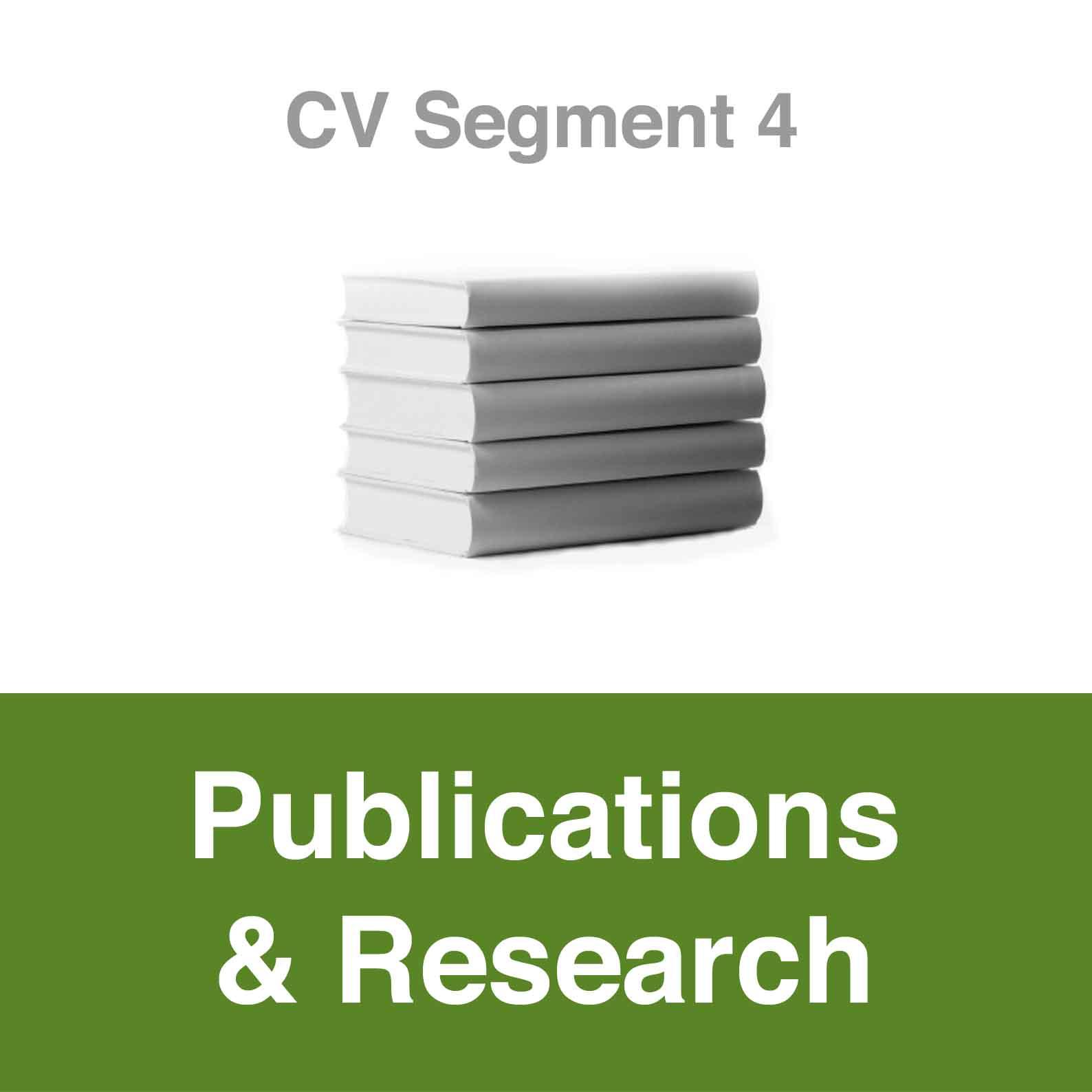 CVPg-Publ-USE.jpg