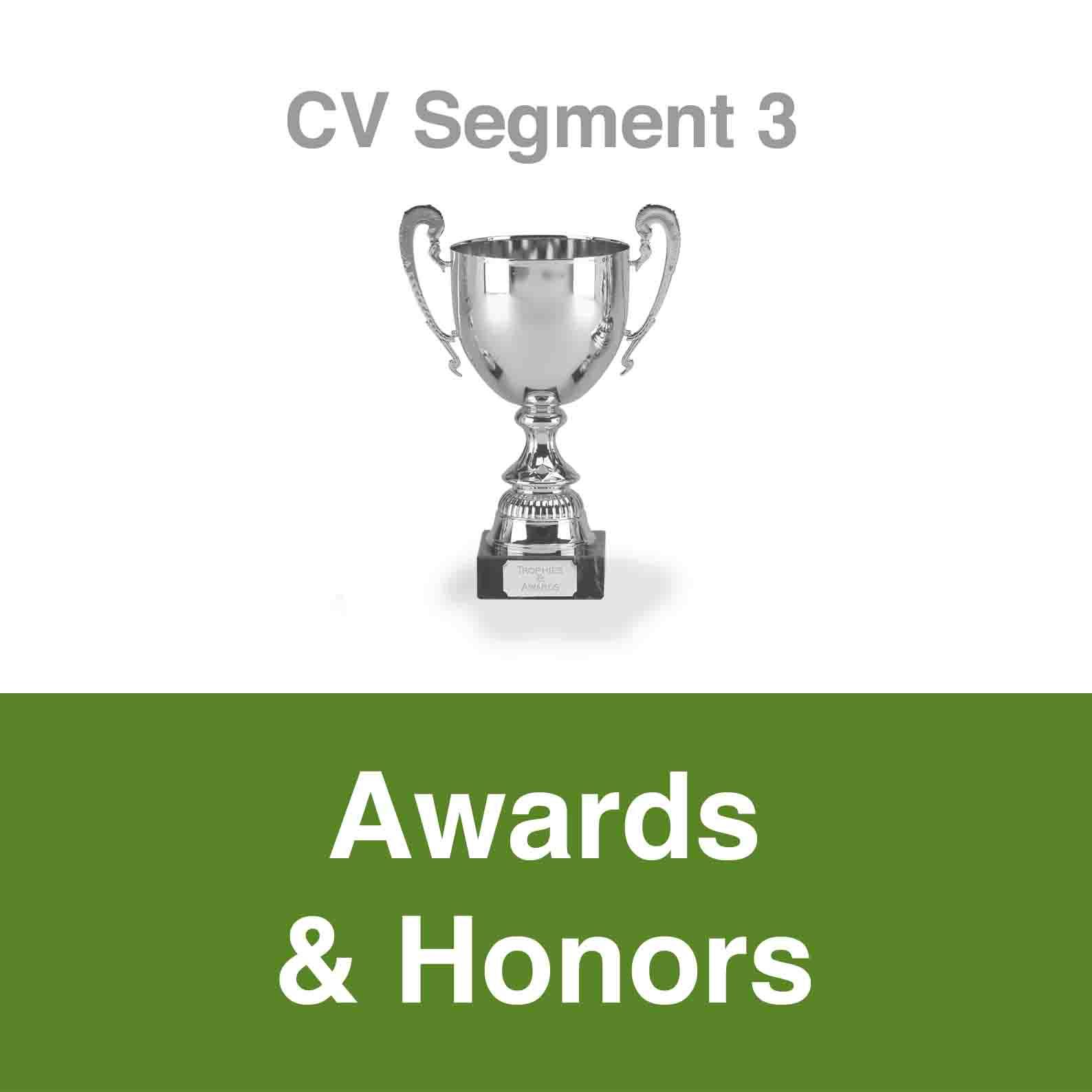 CVPg-Award-USE.jpg