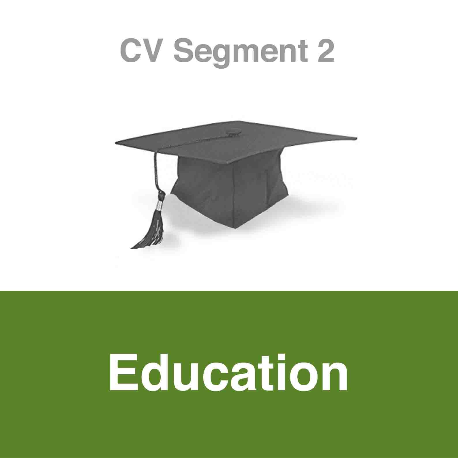 CVPg-Educ-USE.jpg