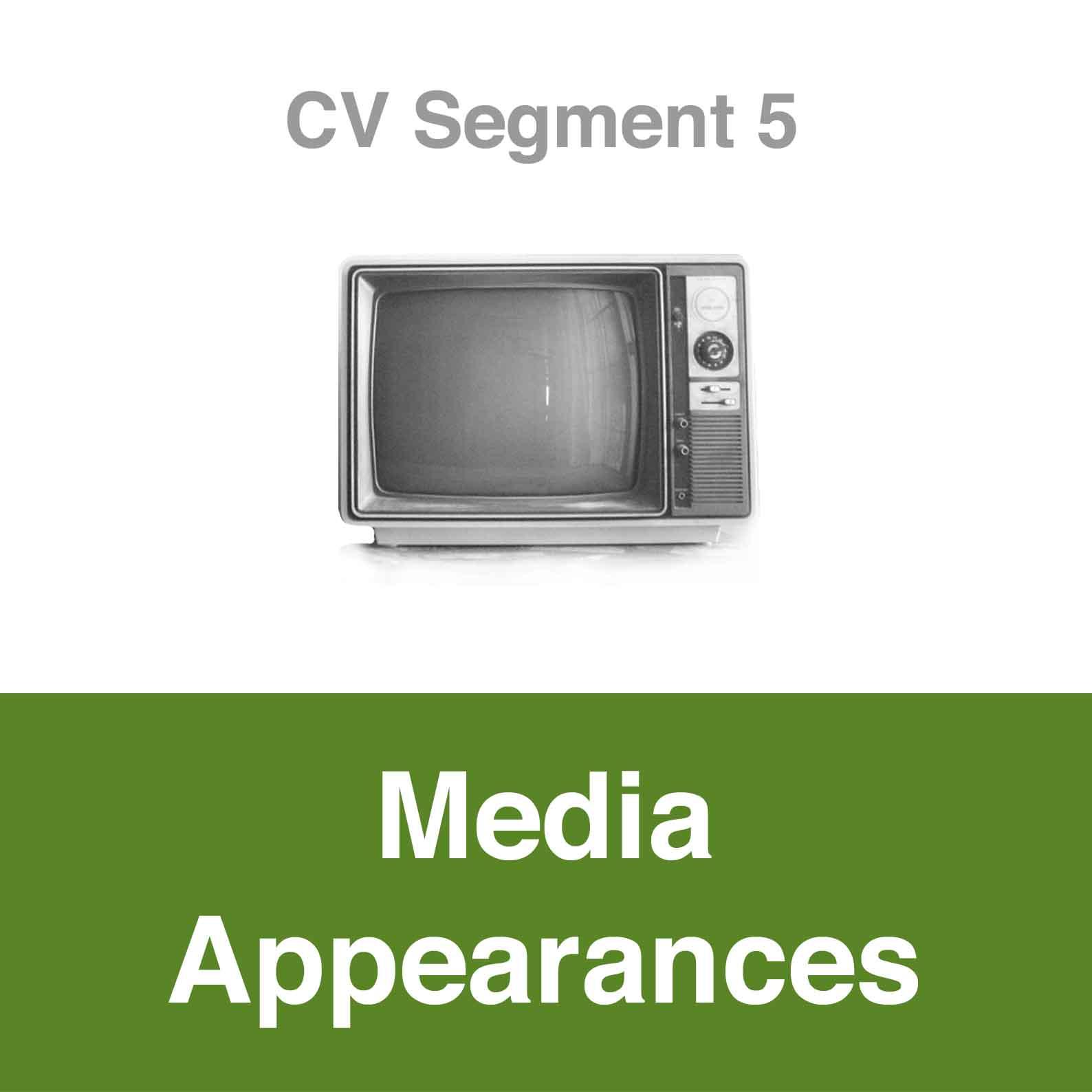 CVPg-Media-USE.jpg