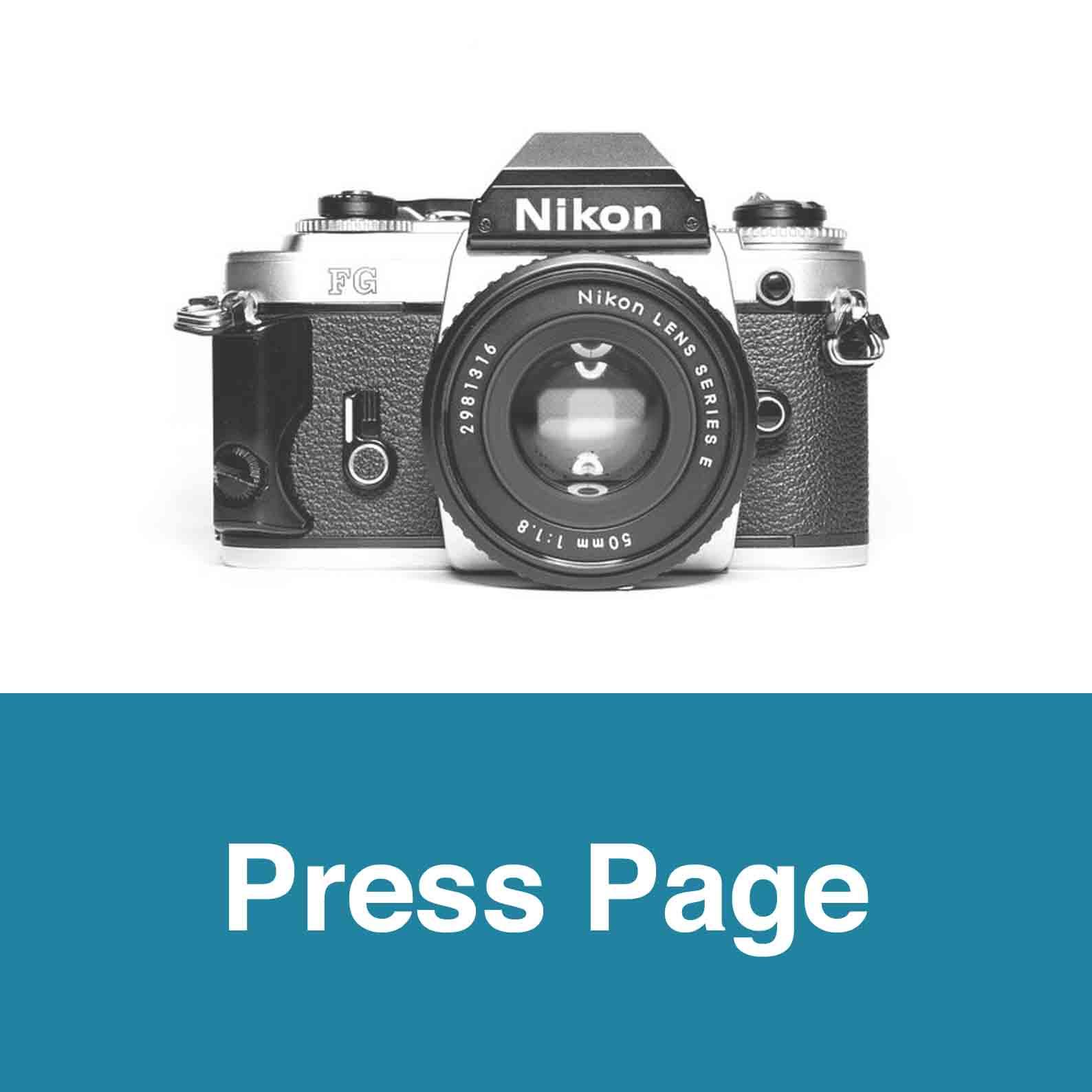 CVPg-PRESS-USE.jpg