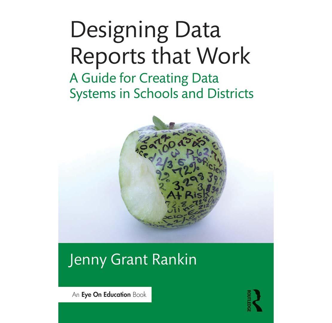 Book-DesigningDataReportsThatWork.jpeg