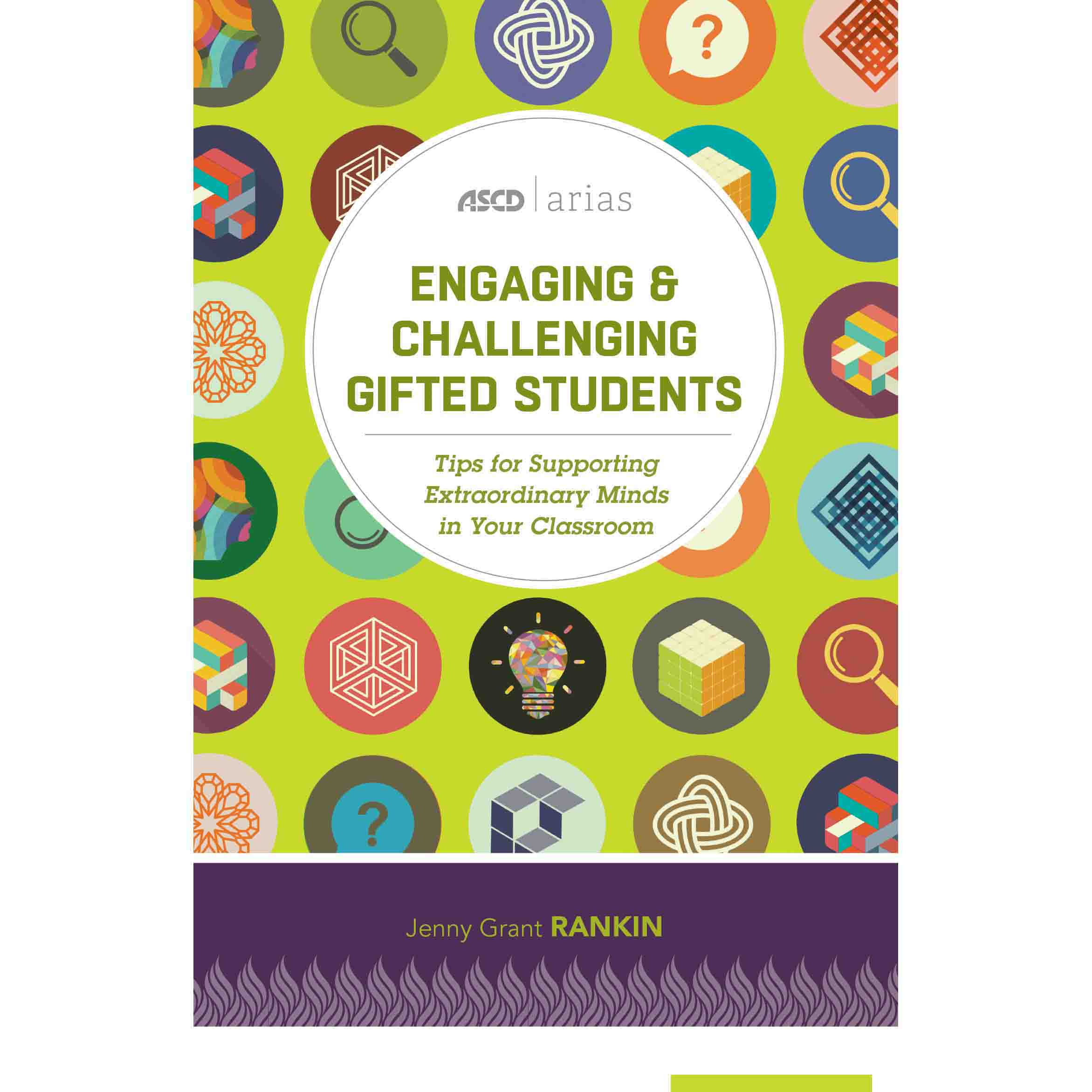 Book-Engaging&ChallengingGiftedStudents.jpg