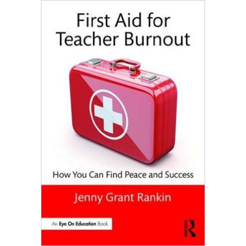 Book-FirstAidForTeacherBurnout.jpeg