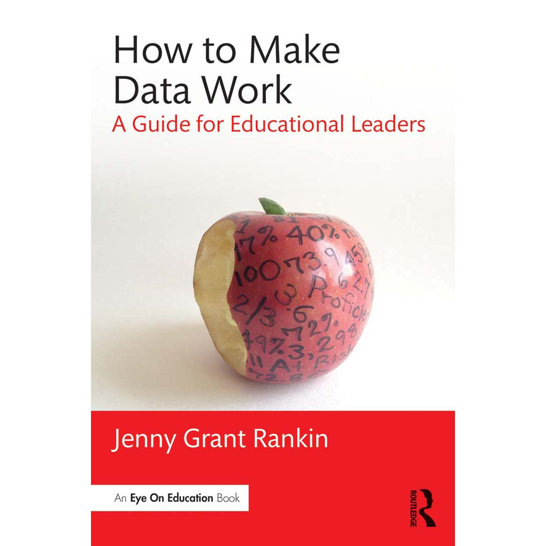 Book-HowToMakeDataWork.jpeg