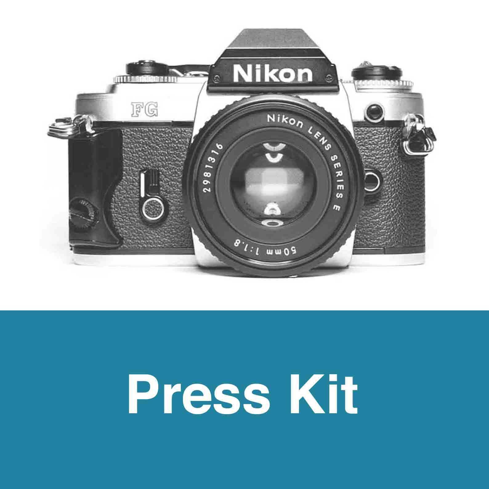 HmPg-3Press-USE.jpg