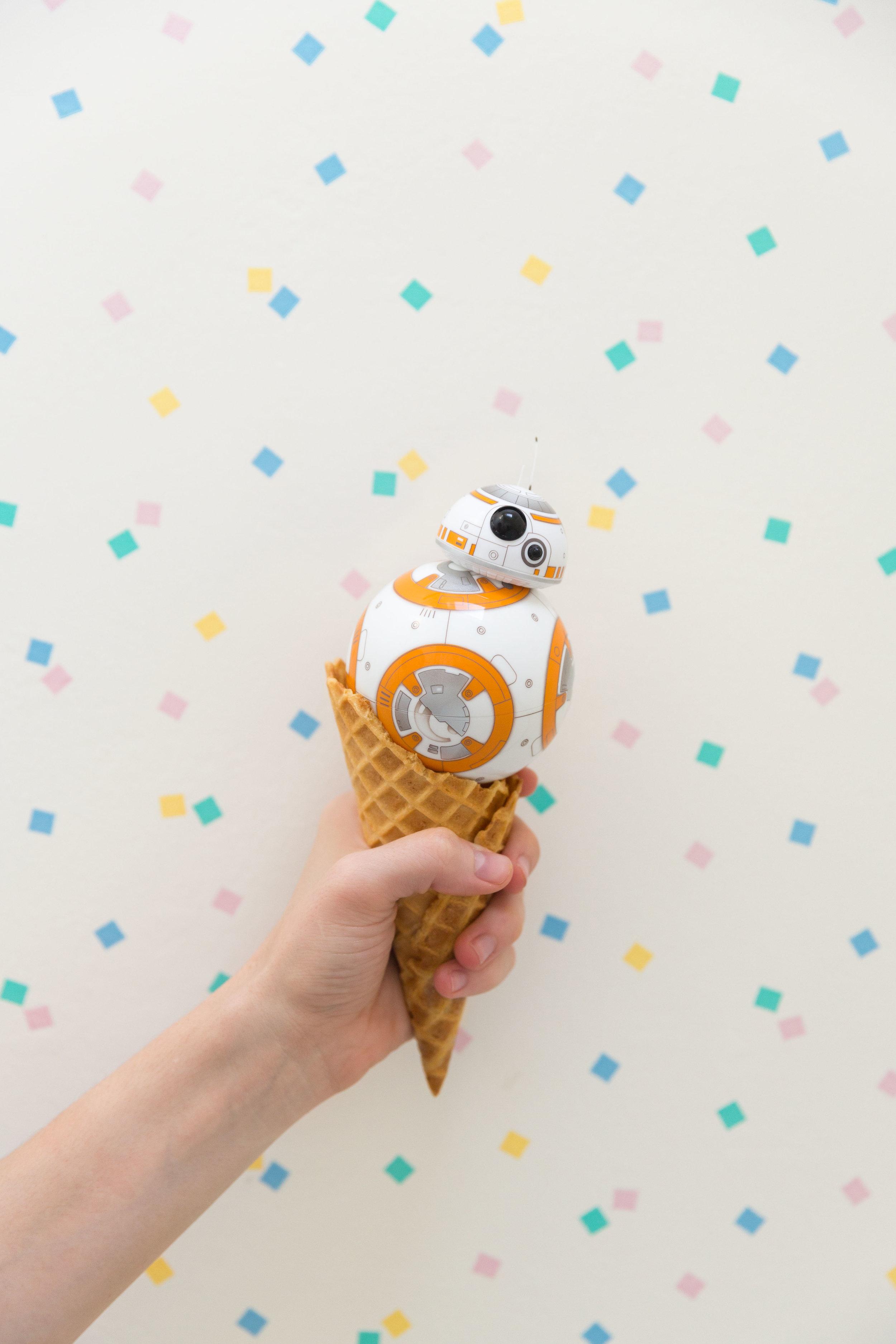 BB8 Cone.jpg