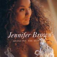 Jennifer Brown.jpg