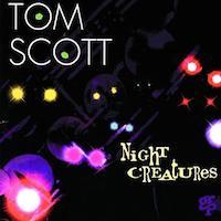 Tom Scott.jpg