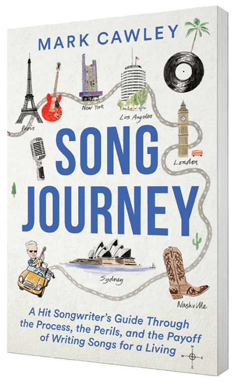 SongJourney-Book.png