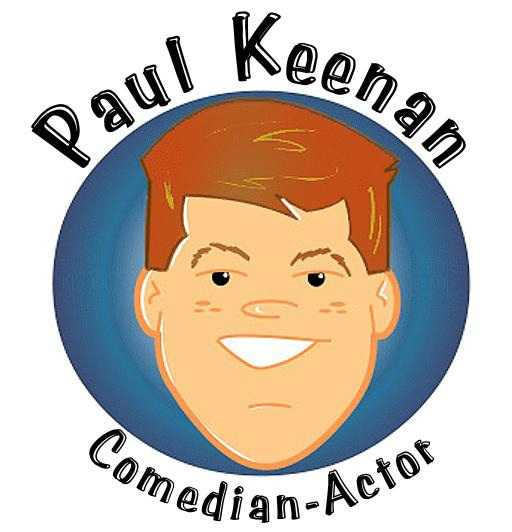 comedian paul keenan.png
