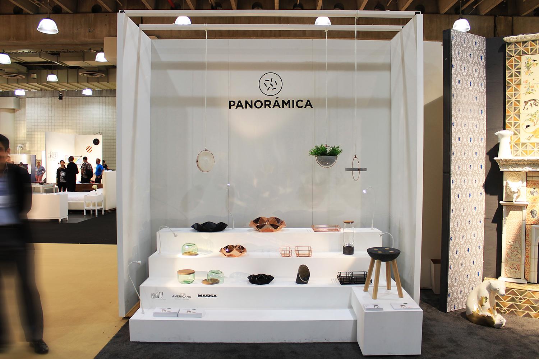 panoramica-icff-04.JPG