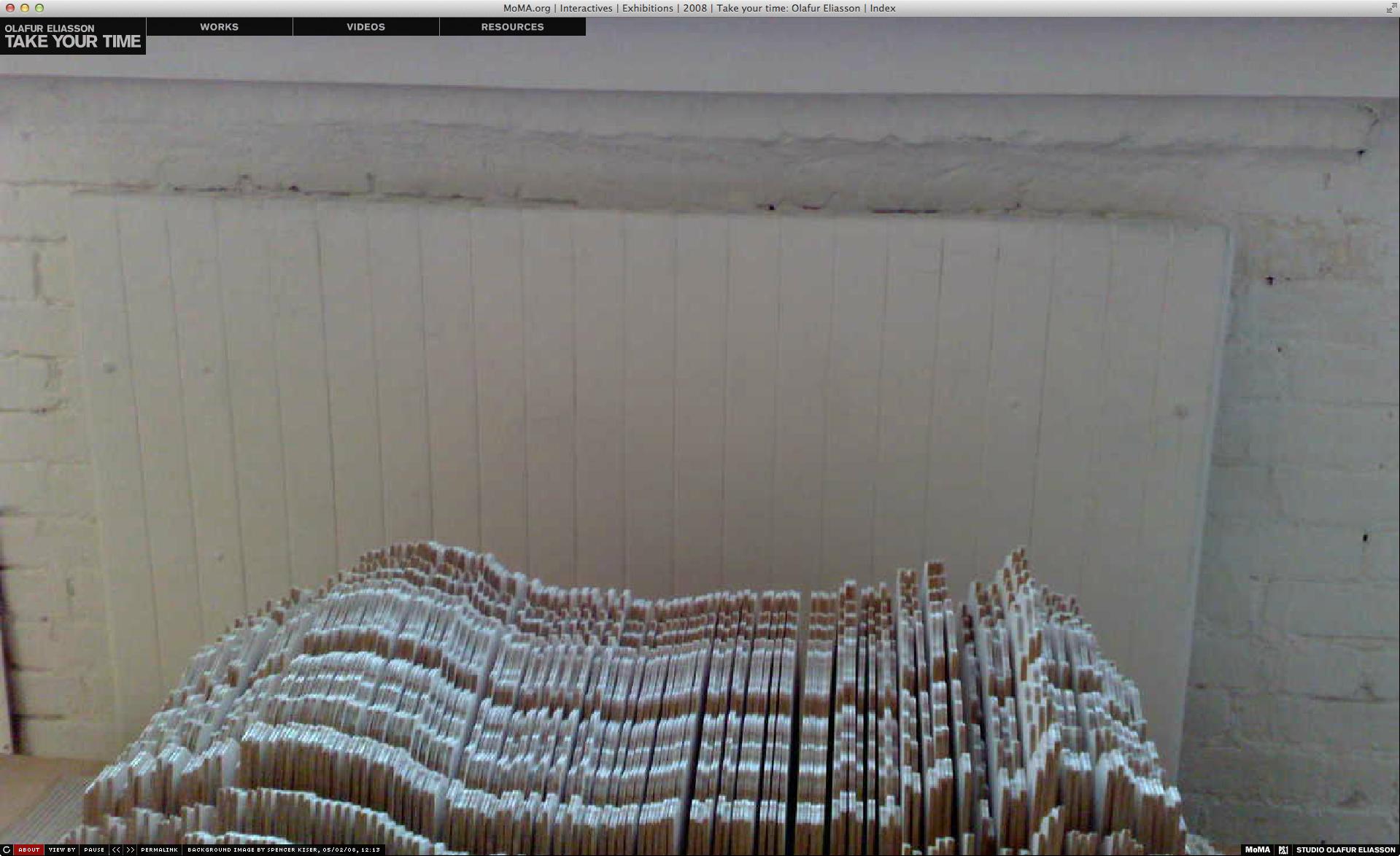 Screen Shot 2013-04-27 at 9.52.12 AM.png