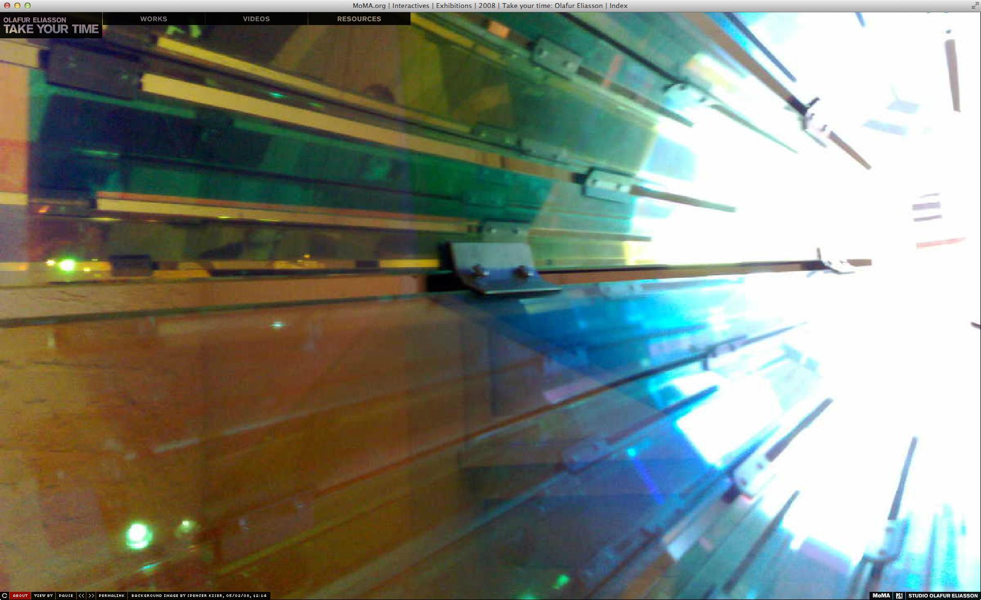 Screen Shot 2013-04-27 at 9.52.21 AM.png